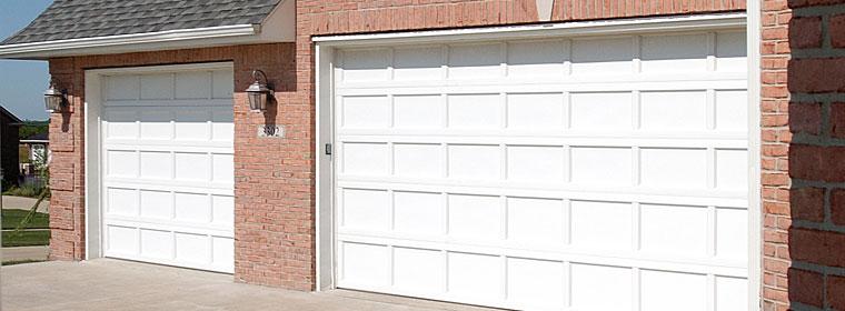 Atlanta overhead garage door replacement for Garage door repair santa monica