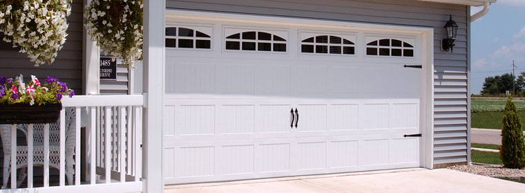 Awesome Atlanta Garage Door Installation